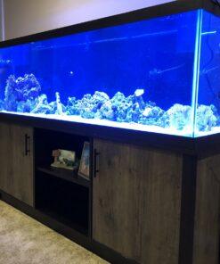 Aqueon Aquarium 125 Gallon