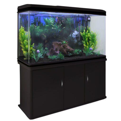 Heartland LED Aquarium 60 Gallon