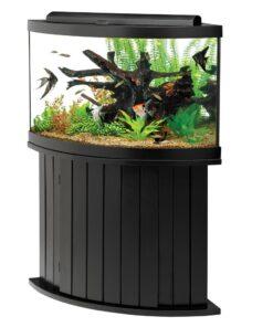 Aqueon 54 Gallon Aquarium