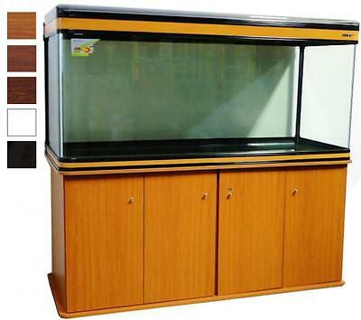 520L CABINET FISH TANK